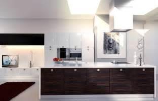 modern white kitchen ideas kitchen inspiration
