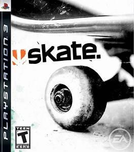 Skate Playstation 3 Ign