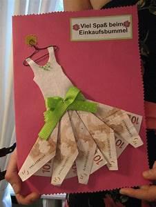 Geschenke Für 50 Euro : die besten 25 geldgeschenke sch n verpackt ideen auf pinterest geschenke einpacken geschenke ~ Frokenaadalensverden.com Haus und Dekorationen