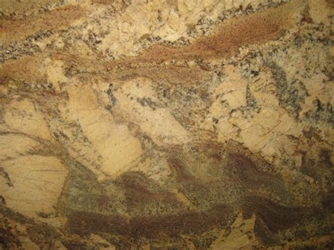 beige rust brown prestige marble granite inc