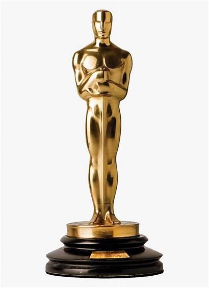 Oscar Award Oscars Academy Awards Background Clipart