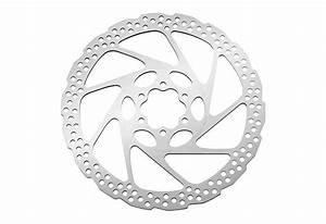 Disque De Frein Ridex Avis : shimano disque de frein sm rt66 2018 velobrival ~ Gottalentnigeria.com Avis de Voitures