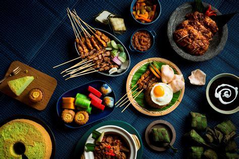 cuisine ramadhan ramadhan 2016 special top 11 ramadhan buffets the halal