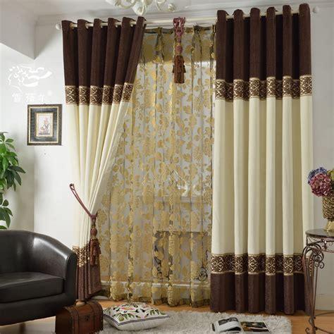 d 233 coration rideaux rideau occultant