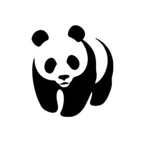 9 Unique Photograph Of Cheetah Outline Printable Best Best 25 Animal Stencil Ideas On Stencil