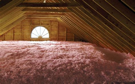 residential insulation company twin cities window concepts mn
