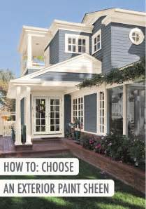 how to choose paint colors for your home interior 1000 ideas about exterior house paint colors on exterior house paints house paint