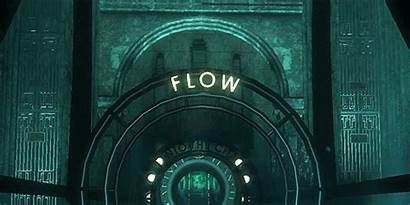 Bioshock Rapture Gaming Welcome Mygif Gifs Giphy