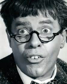 Jerry Lewis as Nutty Professor