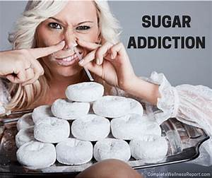 """10 """"Healthy"""" Foods That Actually Trigger Sugar Cravings ..."""