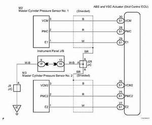 Cam Sensor Wiring Diagram 2006 Style