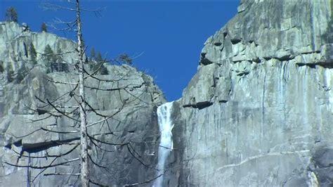 visitors helping  yosemite national park clean