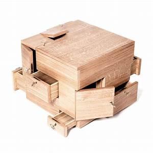 Best 25+ Puzzle box ideas on Pinterest Wooden puzzle box