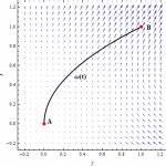 Fehler 1 Art Berechnen : kurvenintegral 1 art berechnen virtual maxim ~ Themetempest.com Abrechnung