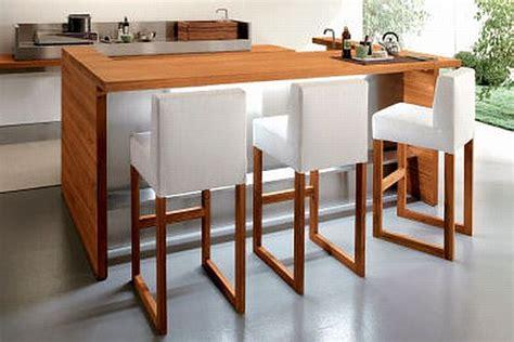 cuisine teck achat meuble teck entretien meuble bois teck