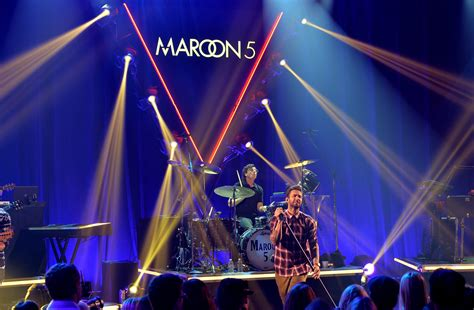 maroon 5 download maroon 5 wallpapers images photos pictures backgrounds