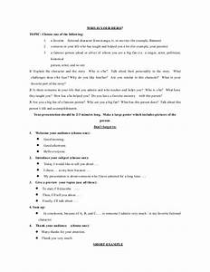 law school personal statement writers did you do your homework en espanol best cover letter writing service uk