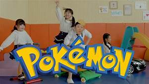 Pokemon Version Youtube : psy daddy pokemon version youtube ~ Medecine-chirurgie-esthetiques.com Avis de Voitures