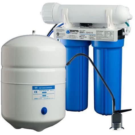 4 stage reverse osmosis diagram faucets diagram elsavadorla