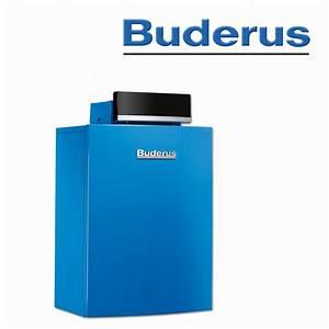 Heizung Berechnen Kw : buderus gb212 50 kw logano plus gas brennwertkessel e h ~ Haus.voiturepedia.club Haus und Dekorationen