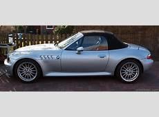 Welches BMW OriginalFelgendesign gefällt besser, Styling