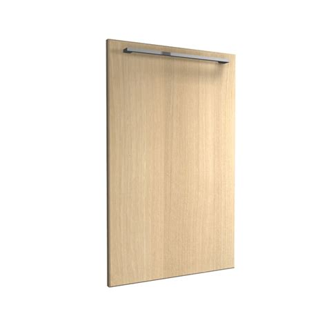 Thermofoil Cabinet Doors by Thermofoil Cabinet Doors