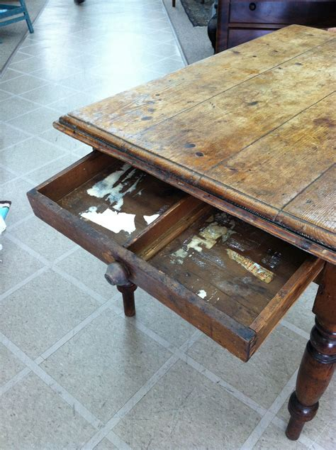 harvest dining tables for sale gorgeous antique rustic primitive country pine harvest