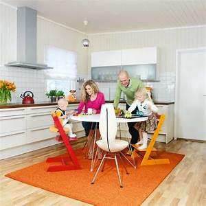 Stokke Tripp Trapp Grün : stokke tripp trapp high chair petagadget ~ Orissabook.com Haus und Dekorationen
