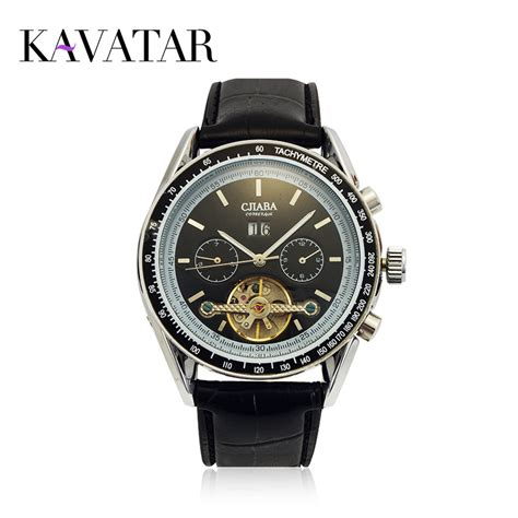 designer watches for black designer watches for www imgkid the