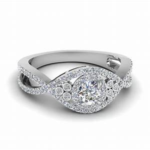 Antique engagement rings for sale 40 seriously swoon for Wedding rings for sale by owner