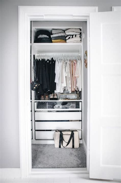 the 25 best ikea closet hack ideas on ikea
