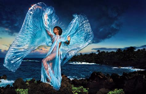 david lachapelle  art  celebrity photographer