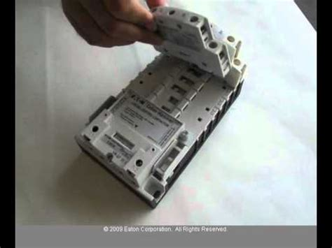 How Add Power Poles Ccn Lighting Contactor Youtube