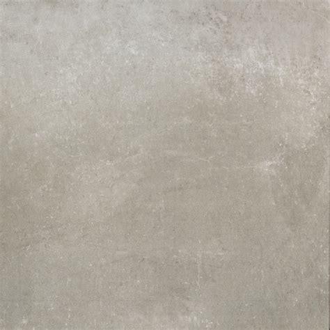 ceramic concrete can you put ceramic tile over concrete getshort