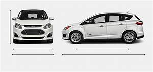 Dimension Ford C Max : c max dimensions car reviews 2018 ~ Medecine-chirurgie-esthetiques.com Avis de Voitures