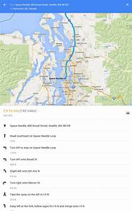 Amazon Com  Google Maps  Appstore For Android