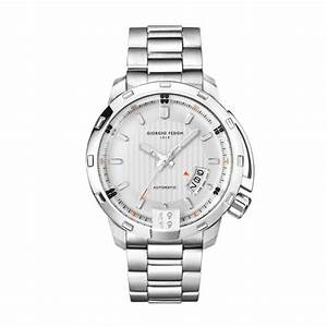 Giorgio Fedon 1919 - Historic Italian Watches - Touch of ...