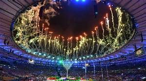 World Cup, Olympic stadiums in Brazil corruption scandal ...