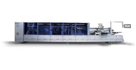 homag ambition   edgebanding machines stiles machinery