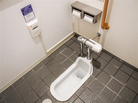 toto bidet toilets investigation foreigners vs toilets in all about