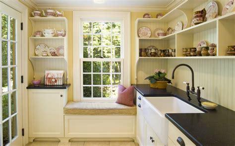 window seat designs ideas design trends premium