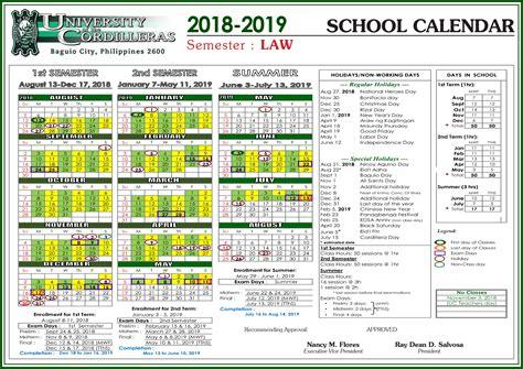 resume classes january philippines