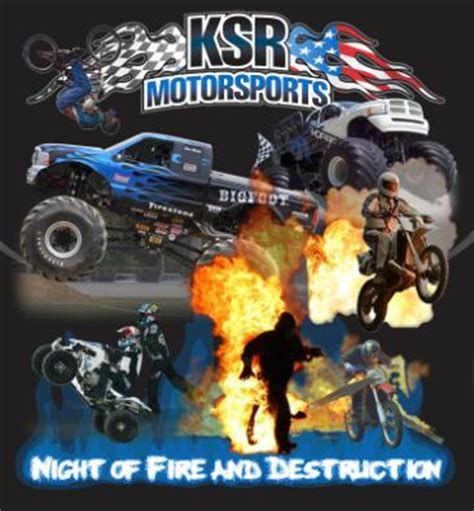 tickets for monster truck show monster truck and motorcycle thrill show tickets in