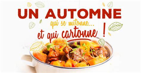 cuisine automne cuisine az recettes de cuisine faciles et simples de a à z