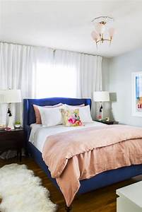 These, Brilliant, Decor, Ideas, Will, Turn, Your, Bedroom, Into, A, Retreat