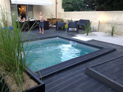 chambre hote vercors piscine carré