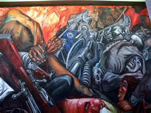 file palacio de bellas artes mural katharsis orozco 1