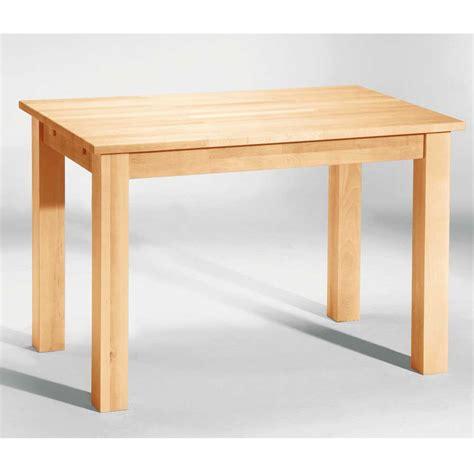 Als Tisch by Tisch Bergheim Aus Buche Massiv Als Esstisch Pharao24 De