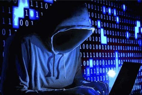 cloud computing security threats     avoid