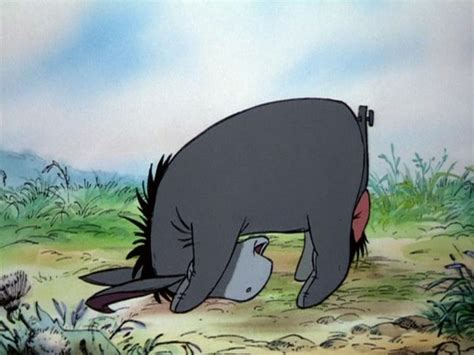 14 Best Donkey Philosophy! Images On Pinterest